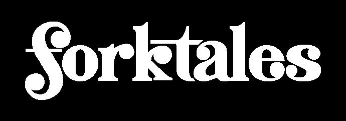 Forktales - Podcast for Food & Beverage Brands