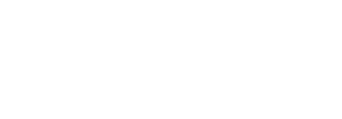 Forktales - a podcast that feeds food and beverage